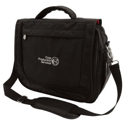 Synergy Conference Bag (BE3221_GRACE)