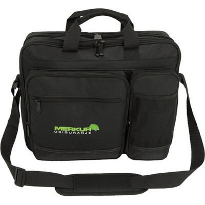 Nemesis Conference Bag (BE3222_GRACE)
