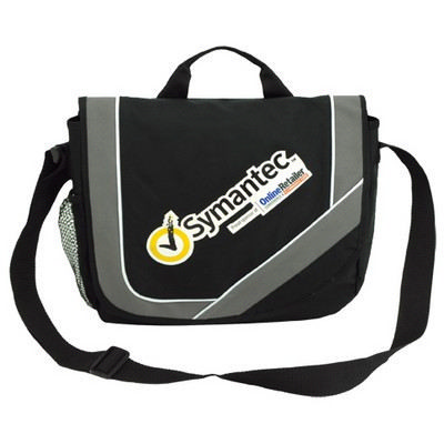 Calibre Conference Bag (BE3223_GRACE)