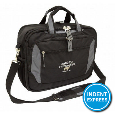 Indent Express - Alesis Conference Bag  (BE3225_GRACE)