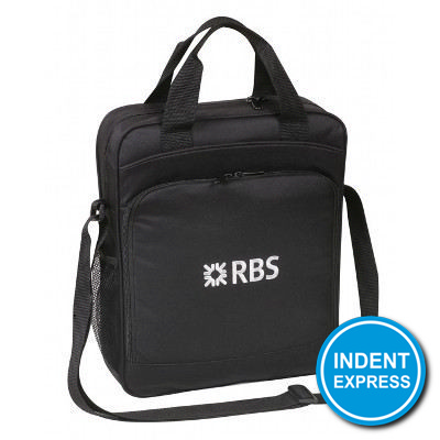 Indent Express - Conference Bag (BE3233_GRACE)