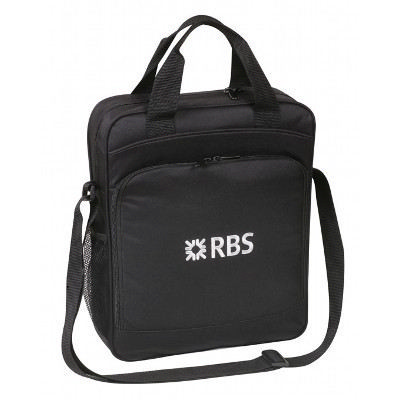 Conference Bag (BE3233_GRACE)