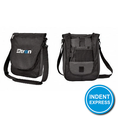 Indent Express - Business Bag (BE3234_GRACE)