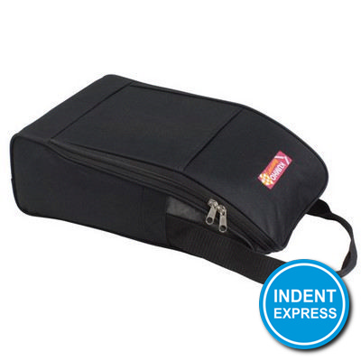 Indent Express - Shoe Carry Bag (BE3475_GRACE)