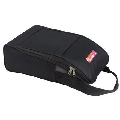 Shoe Carry Bag (BE3475_GRACE)