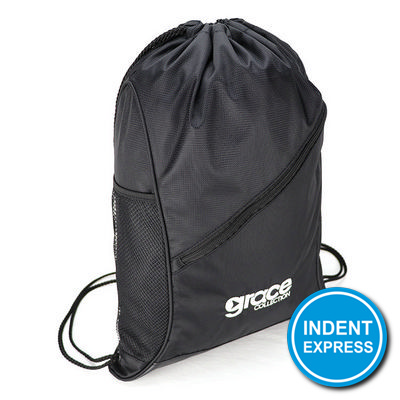 Indent Express - Tote Bag (BE3530_GRACE)