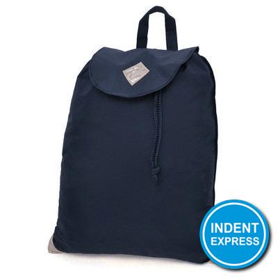 Devon Tote Bag  (BE3536_GRACE)