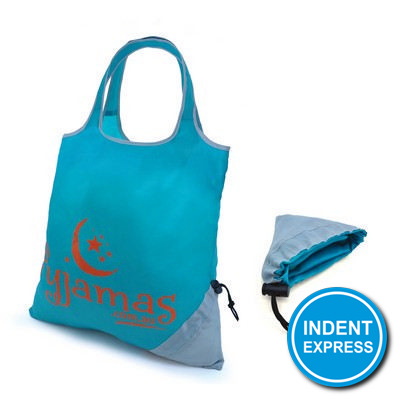 Indent Express - Tote Bag (BE3547_GRACE)