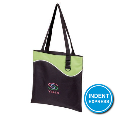 Indent Express - Tote Bag (BE3645_GRACE)