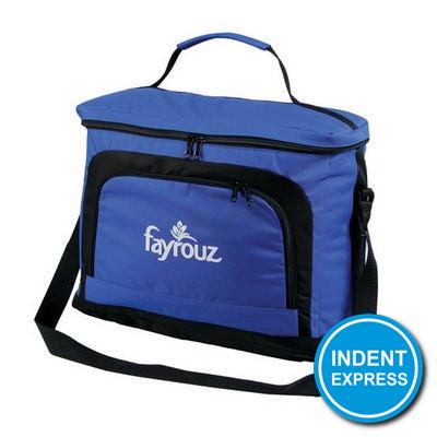 Indent Express - Family Cooler Bag (BE3776_GRACE)