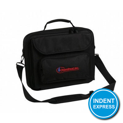Indent Express - Small Laptop Holder (BE3779_GRACE)