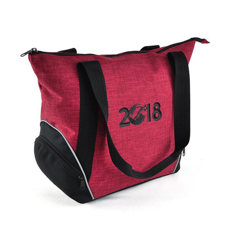 Shoulder Bag (BE3812_GRACE)