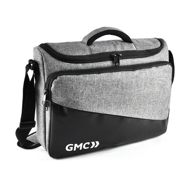 Shoulder Bag (BE3818_GRACE)