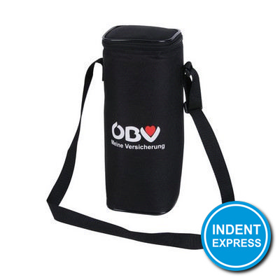 Indent Express - Single Bottle Holder (BE3841_GRACE)