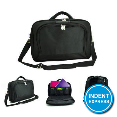 Indent Express - Laptop Conference Backpack  (BE3887_GRACE)