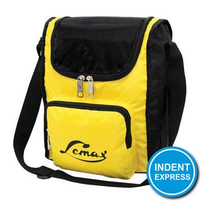Indent Express - Cooler Bag  (BE4005_GRACE)