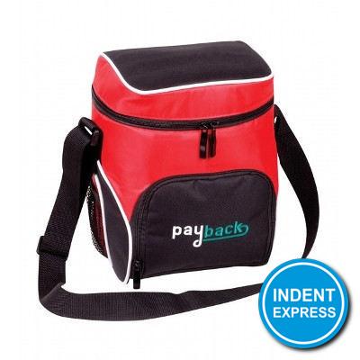 Indent Express - Cooler Bag (BE4007_GRACE)
