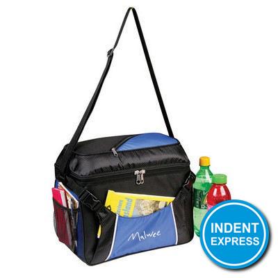 Indent Express - Cooler Bag (BE4008_GRACE)