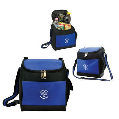 Cooler Bag  (BE4013_GRACE)