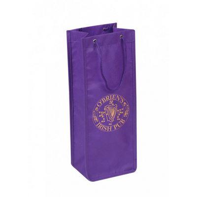 Bottle Holder Bag (BE4029_GRACE)