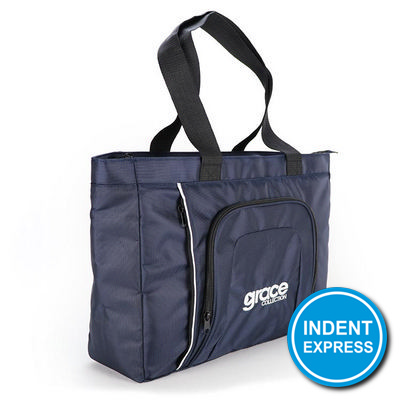 Indent Express - Tote Bag (BE4031_GRACE)