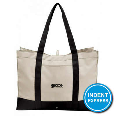 Indent Express - Tote Bag (BE4035_GRACE)