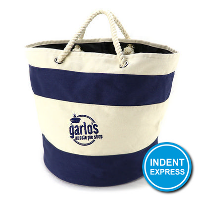 Indent Express - Arctic Cooler Bag (BE4100_GRACE)