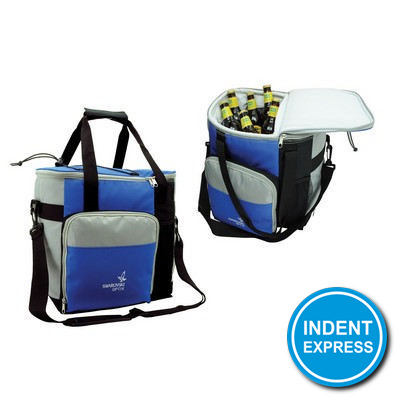 Indent Express - Tote Bag (BE4036_GRACE)