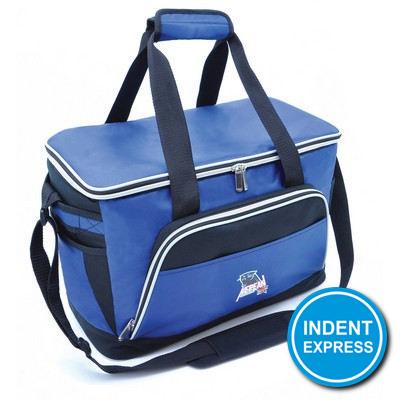 Indent Express - Cooler Bag  (BE4211_GRACE)