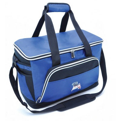Cooler Bag  (BE4211_GRACE)