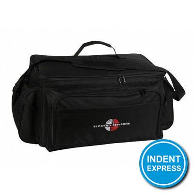 Indent Express - Everest Cooler Bag (BE4215_GRACE)