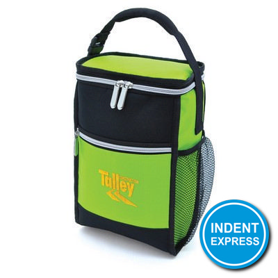 Indent Express - Cooler Bag  (BE4216_GRACE)