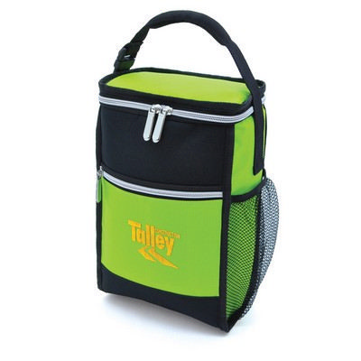 Cooler Bag  (BE4216_GRACE)