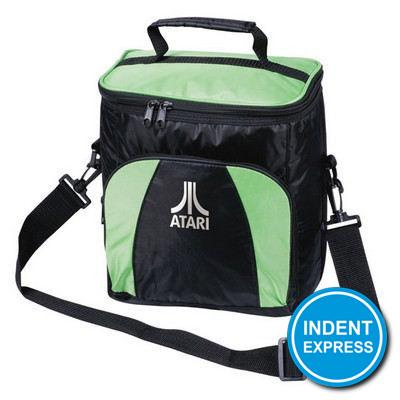 Indent Express - Atrium Cooler Bag (BE4333_GRACE)