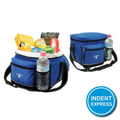 Indent Express - Cooler Bag  (BE4338_GRACE)