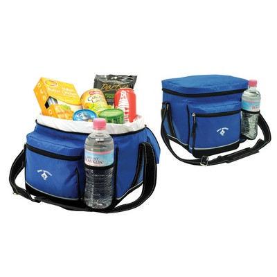 Cooler Bag  (BE4338_GRACE)