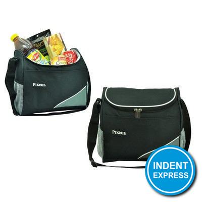 Indent Express - Caddy Cooler Bag (BE4388_GRACE)