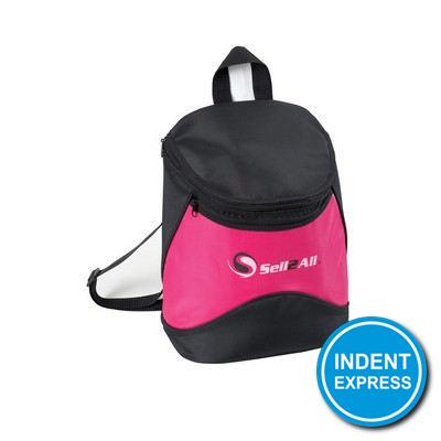 Cooler Backpack (BE4444_GRACE)