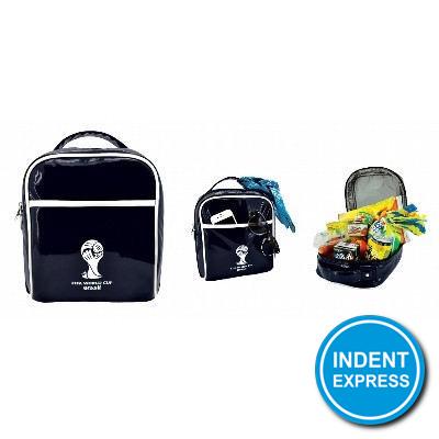 Indent Express - Cooler Bag (BE4451_GRACE)