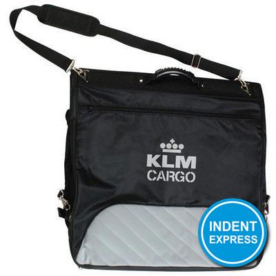 Indent Express - Garment Bag (BE4606_GRACE)