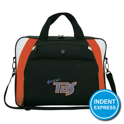 Indent Express - Active Conference Bag (BE4620_GRACE)