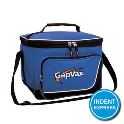 Indent Express - Inspire Cooler Bag (BE4870_GRACE)
