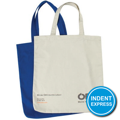 Canvas Tote Bag (BE5111_GRACE)