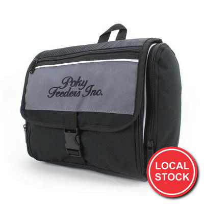 Local Stock - Toiletry Bag (G1057_GRACE)