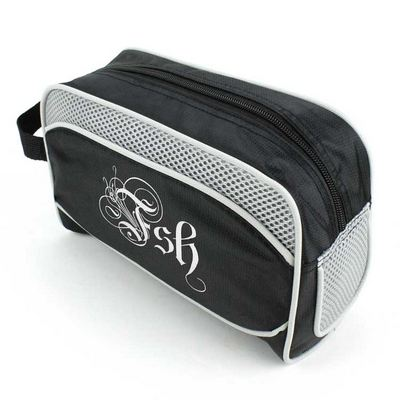 Kingston Toiletry Bag (G1058_GRACE)