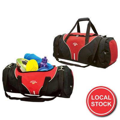 Inline Sports Bag (G1188_GRACE)