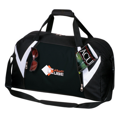 Sports Bag (G1334_GRACE)