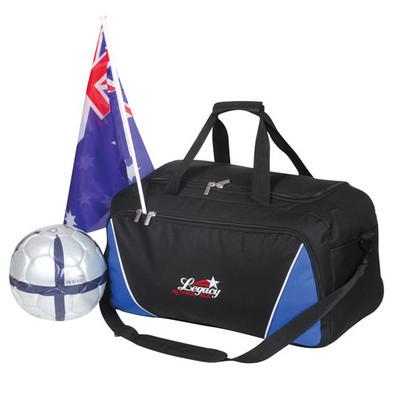 Sports Bag (G1336_GRACE)