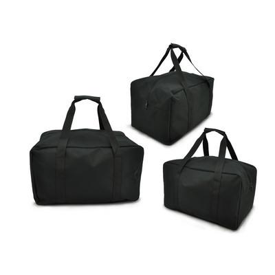 Ash Sports Bag (G1348_GRACE)