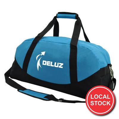 Lunar Sports Bag (G1355_GRACE)